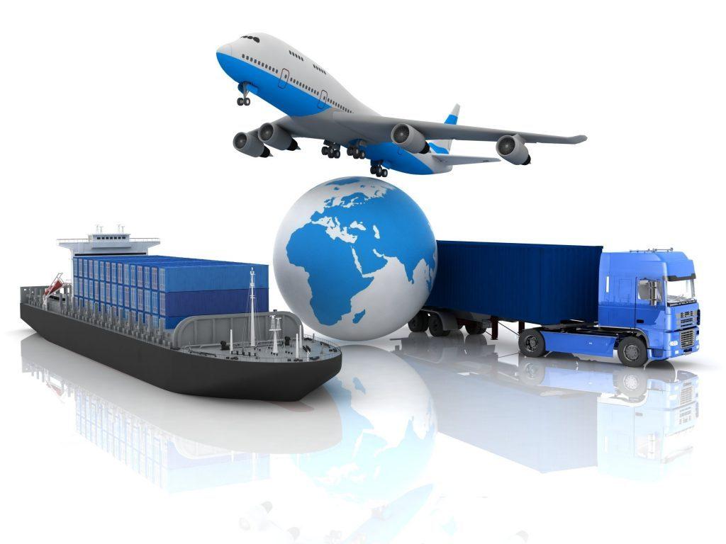 Vận chuyển hàng quốc tế đi Malaysia giá rẻ