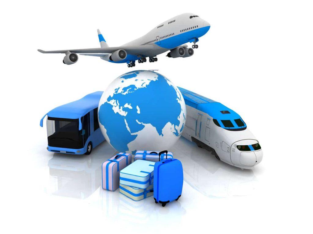 Dịch vụ gửi hàng hỏa tốc UPS đi Brazil giá rẻ