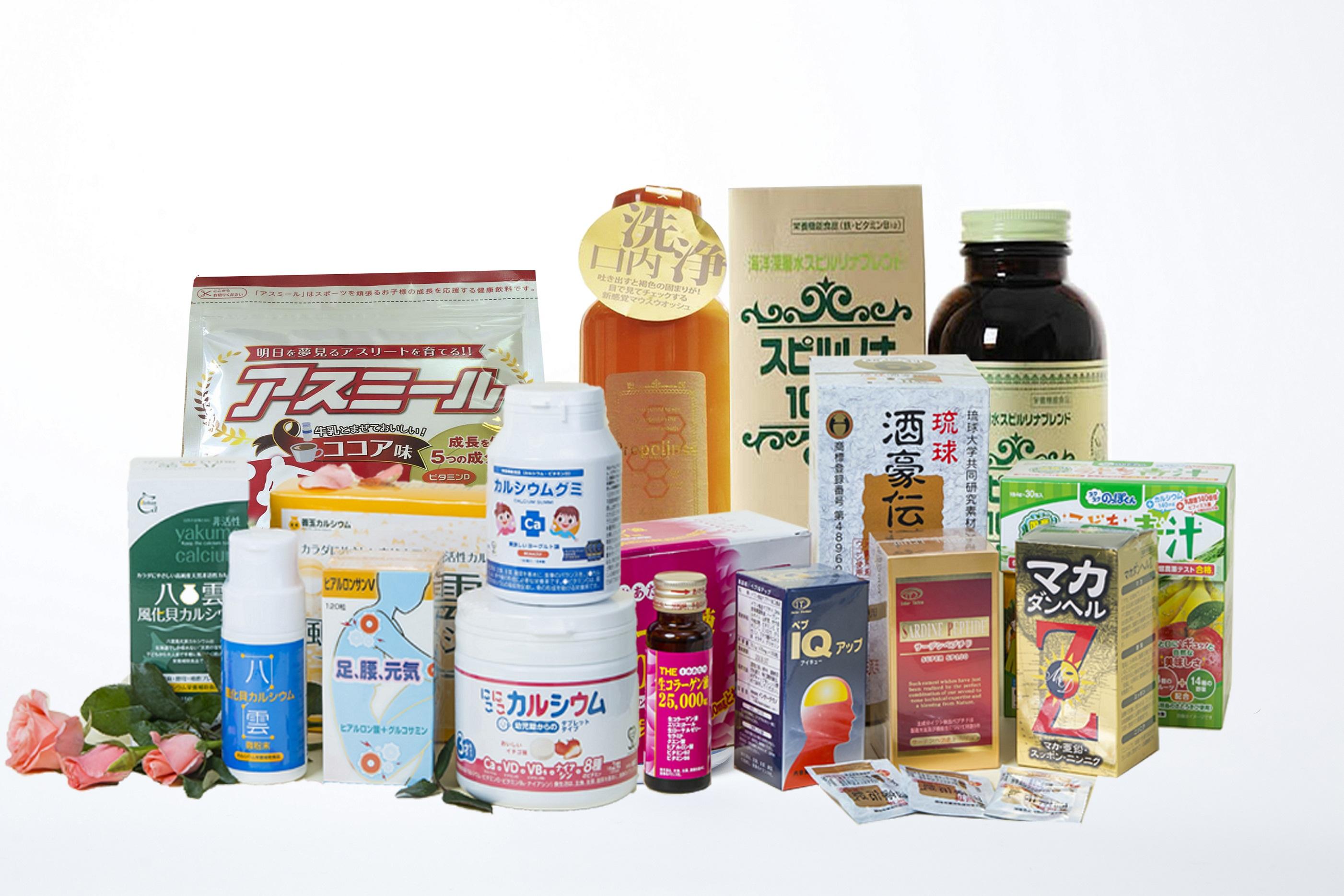 Dịch vụ xách tay thực phẩm chức năng từ Nhật về Hà Nội – Chuyển phát nhanh  UPS Việt Nam Logistics